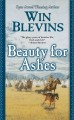 Go to record Beauty for ashes : Rendezvous series Book 2