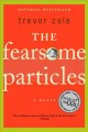 Go to record The fearsome particles
