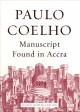 Go to record Manuscript found in Accra