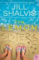 Go to record The lemon sisters : a novel